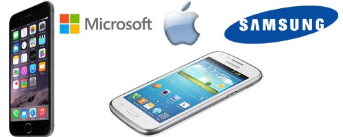 microspie per cellulari roma